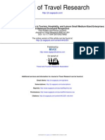 Performance Measurement Systems in Tourism, Hospitality, And Leisure Small Medium-Sized Enterprises_2