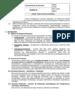 Politica de Desenvolvimento 2010-12-28