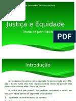 justiaeequidadeteoriadejohnrawls-131101133651-phpapp02