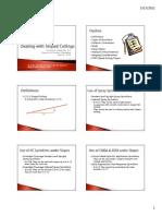 sprinkler Sloped_Ceilings_2010.pdf