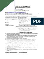 Md.Saidur Rahman's CV full.docx