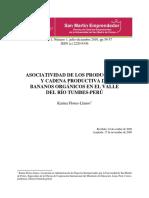 ie_v1n1_art3.pdf