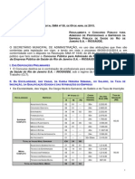 EDITAL-SMA-58_RIO-SAUDE_1.pdf