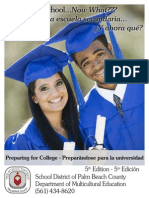 after_high_school_booklet_12-2011_SPANISH.pdf