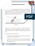 informe vertederos -  hidraulica.pdf