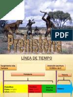 SOCIEDAD PRIMITIVA.pdf