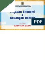 03. SUMATERA BARAT.pdf