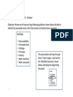 Basic Log Interpretation Workflow.pdf
