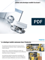 Presentation Robotino_FR_18052010_v8[1].pdf