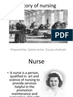 History of nursing (3).pdf
