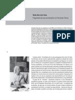Dpa 14_8 Fragmentos Conversación