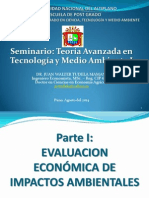 ClasesS1_CITECMA2014.pdf