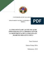 DFIRM França Silva D InfluenciaDeLasTecnicas
