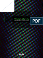 Plan Digital Pena Nieto