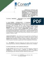 Contrato_Imibiliaria Sucesso (1)