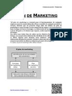 Clase 4 de Marketing