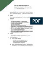 Directiva de Sellos y Tarjetas.doc