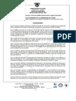 1 Resolucion05 2015 Concurso Docente NUEVA
