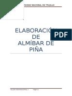 almiar-de-piña (1).docx