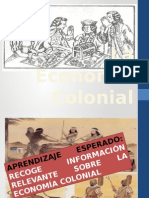 laeconomacolonial-130824053912-phpapp01.pptx