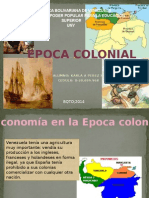 epocacolonial-140223202646-phpapp01.pptx