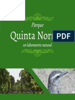 Guia Quinta Normal 21 03