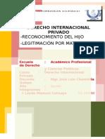 TRABAJO DE RECONOCIMIENTO DEL HIJO -TRABAJO SINTESIS-1.docx