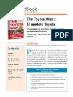 el_modelo_toyota-jefrrey_liker.pdf