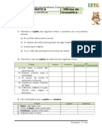 1.FT Funções Sintáticas7
