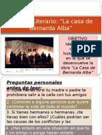 Análisis Literario casa de bernarda alba.pptx