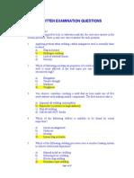 168286803-CSWIP-Question-answers.pdf