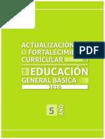 fortalecimiento curricular.pdf