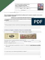 teste_hgp_6º_ano_modernização_2011[1].doc