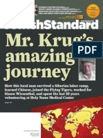 Jewish Standard and About Our Children supplement, 4/24/15
