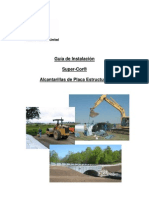 Construction Manual - SCsp