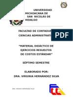 Ejercicios_-COSTOS-[1]