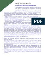 BAQUERO- Vigotsky Y El Aprendizaje Escolar 2,3,4,5