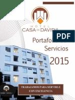 Portafolio de Servicios Modificado-clarito