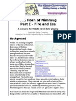GC_2000_08_The Horn of Nimraug - Part 1 Fire and Ice