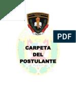 CARPETA-DE-POSTULANTE-A-LA-EESTP-PNP-CHIMBOTE-2015-I.pdf