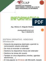 04_ENTORNO_WINDOWS.pdf
