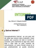 05_INTERNET.pdf