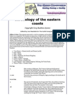 GC_2001_07_Chronology of the Eastern Coasts