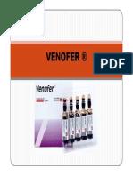 VENOFER ® [Mode de compatibilité]