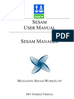 SesamManager_UM.pdf
