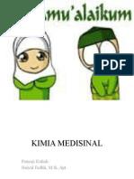 presentasi kimia medisinal.pptx