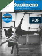 Business 2.0 students the b1+ pdf intermediate book