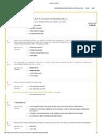 act 4f