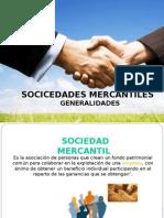 SOCIEDADES MERCANTILES.pptx
