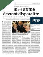 20150424 - DNA - Lebranchu en Alsace